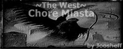 Poradnik The West